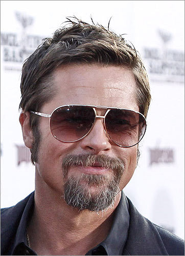 > 2 Brad Pitt <!-- // define variables var date = new Date(); var current_time = date.getTime(); // write SCRIPT tag to browser document.writeln(' '); // -->