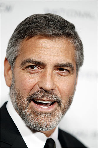 > 1 George Clooney <!-- // define variables var date = new Date(); var current_time = date.getTime(); // write SCRIPT tag to browser document.writeln(' '); // -->