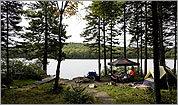 New England's best summer travel ideas