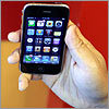15 must-have local apps