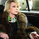 'Joan Rivers: A Piece of Work'