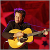 John Mellencamp