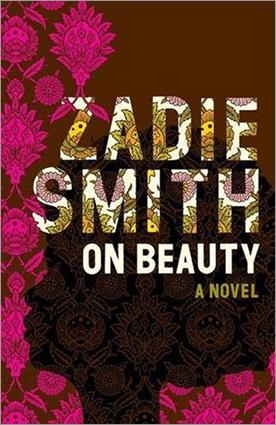 'On Beauty' by Zadie Smith