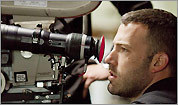 Ben Affleck directs 'The Town'
