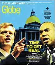 Sept. 19 Magazine cover
