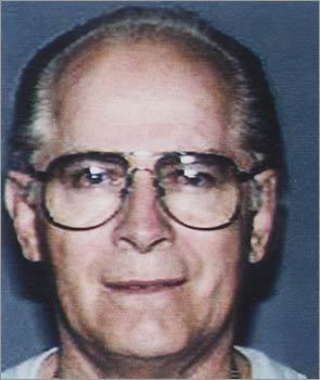 "James ""Whitey"" Bulger: A former South Boston mob head and FBI informant who was on the organization's 10 Most Wanted list for murders committed in the 1970s and '80s until his capture in California on June 23. His brother William Bulger was president of the Massachusetts Senate from 1978 to 1990 and was president of the University of Massachusetts from 1996 to 2003."