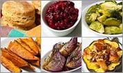 A to Z Guide to Sides