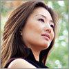 Jeannie Suk