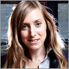 Katie Noyes