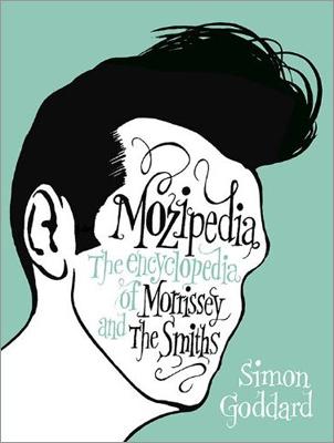 'Mozipedia'