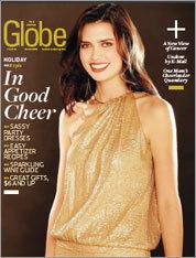 Nov. 28 Magazine