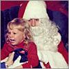 Santa-phobes