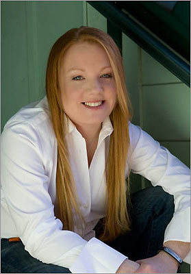 Tiffani Faison