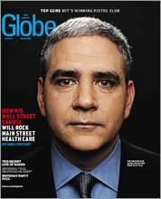 Feb. 6 cover