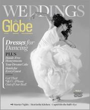 Feb. 13 cover