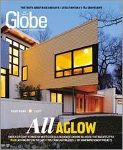 Feb. 20 cover