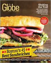 april 3 cover