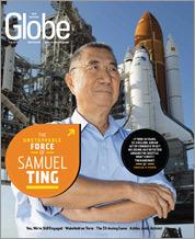 april 10 cover