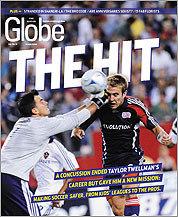 april 24 cover