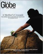 July 10, 2011 cover