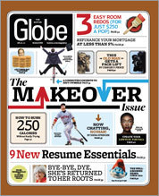 August 21, 2011 cover