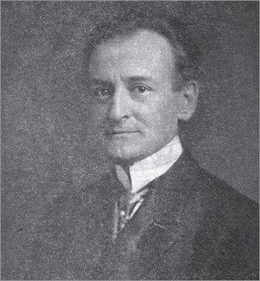 Karl Muck