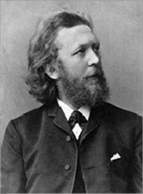Emil Paur