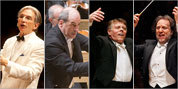 Who will be the BSO's next music director?