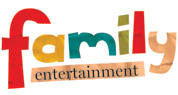 Family Entertainment guide