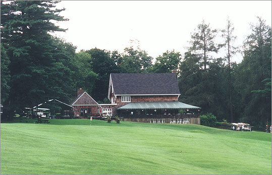 Hanover, N.H. Home of Dartmouth College, the most outdoorsy of the Ivies, Hanover has the trappings of an idyllic New England summer getaway – with diversions, dining, and lodging to suit sophisticated travelers. Golf camps for kids are available at the 18-hole Hanover Country Club course. Complete details and more activities in New Hampshire