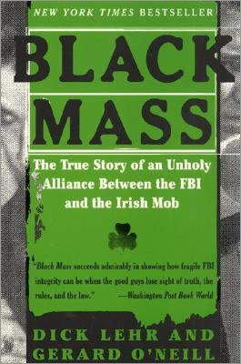 'Black Mass'