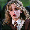 Which 'Potter' character are you?