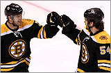 Bruins