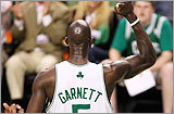 Go Celtics