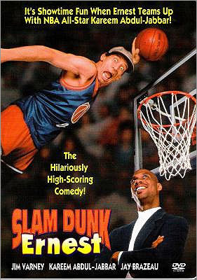 great basketball movies bostoncom