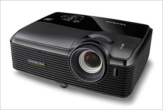 Newegg.com The computer and electronics retailer has loads of computer parts on sale as part of its Cyber Monday event. ViewSonic PRO8200 HD projector for $699.99 LG 42-inch LED-LCD HDTV for $499 Toshiba 15.6-inch Notebook for $399.99