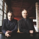 Steely Dan at the Wang Theatre