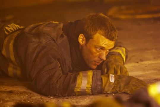 Should 'Chicago Fire' keep going or get canceled?