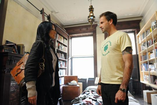 Should 'Elementary' keep going or get canceled?