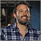 'Saturday Night Live' wraps up season with Affleck as host