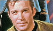 8 famous 'Star Trek' quotes