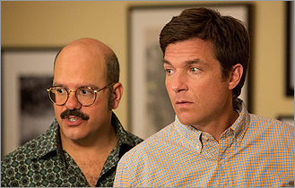 Throw the perfect 'Arrested Development' party