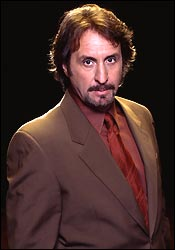 ron silver net worthron silver timecop, ron silver dry, ron silver, ron silver wiki, рон сильвер, ron silver died, ron silver dry higuana, ron silver imdb, ron silver net worth, ron silver movies, ron silver law and order, ron silver al pacino, ron silver movies list, ron silver bubby, ron silver wholesale gold and diamonds, ron silver better call saul, ron silver grave, ron silver botella, ron silver blue steel