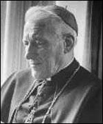 Richard J. Cushing