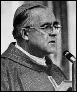 Humberto S. Medeiros