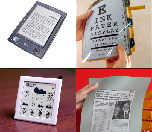 modern technology and the use of electronics essay Home » around the web » 25 negative effects of technology 25 negative effects of technology  with the rapid-changing world of electronics and technology, the .