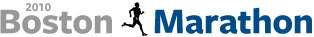2010 Marathon Runner Profile