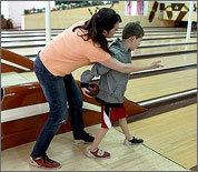 Fairway Bowling closes, candlepins fall