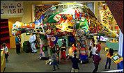 Garbage Museum