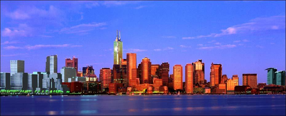 Proposed Tower Boston Com